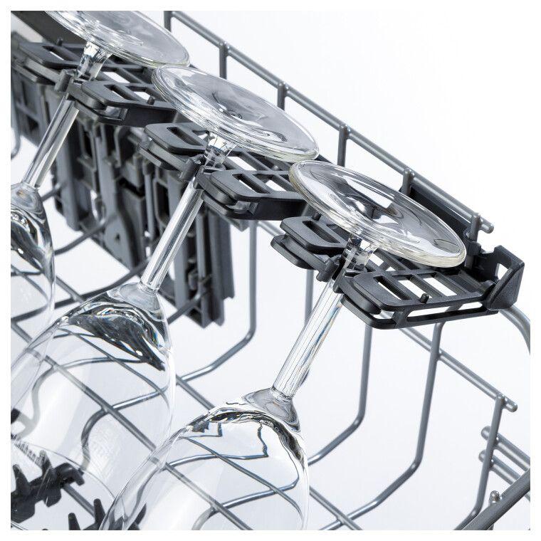 Посудомоечная машина RENODLAD - 18