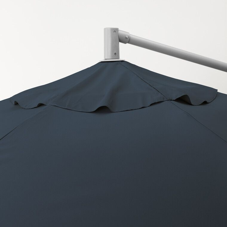 Зонт от солнца OXNÖ / LINDÖJA - 11