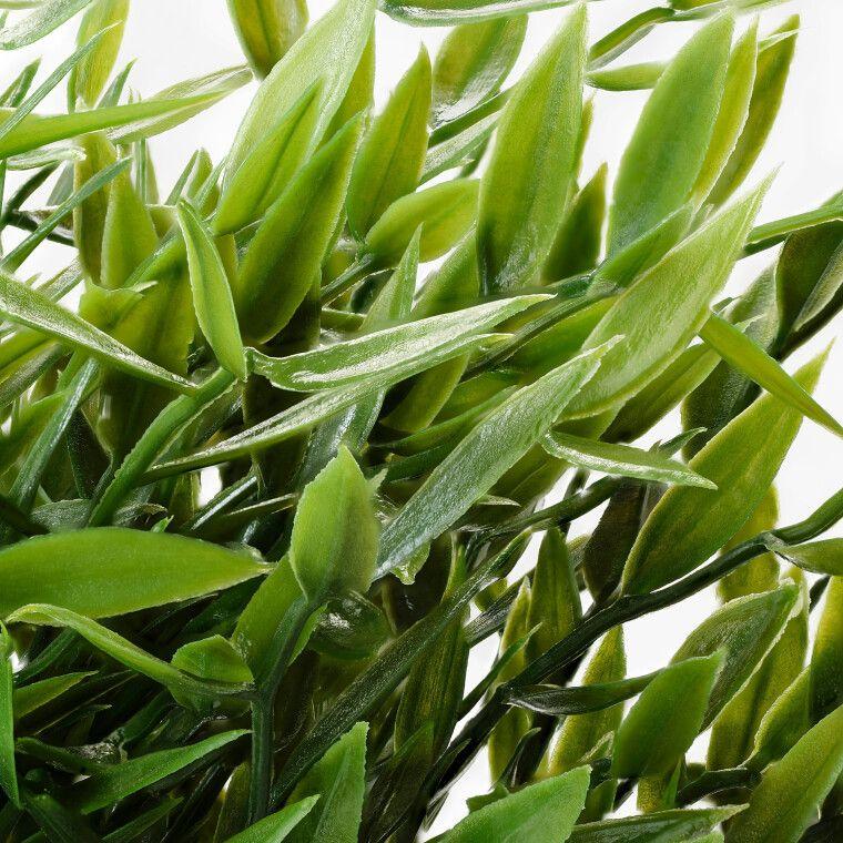 Искусственное растение в горшке FEJKA - 10
