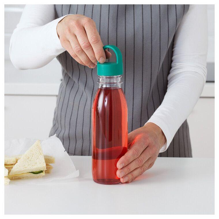 Бутылка IKEA 365+ - 10