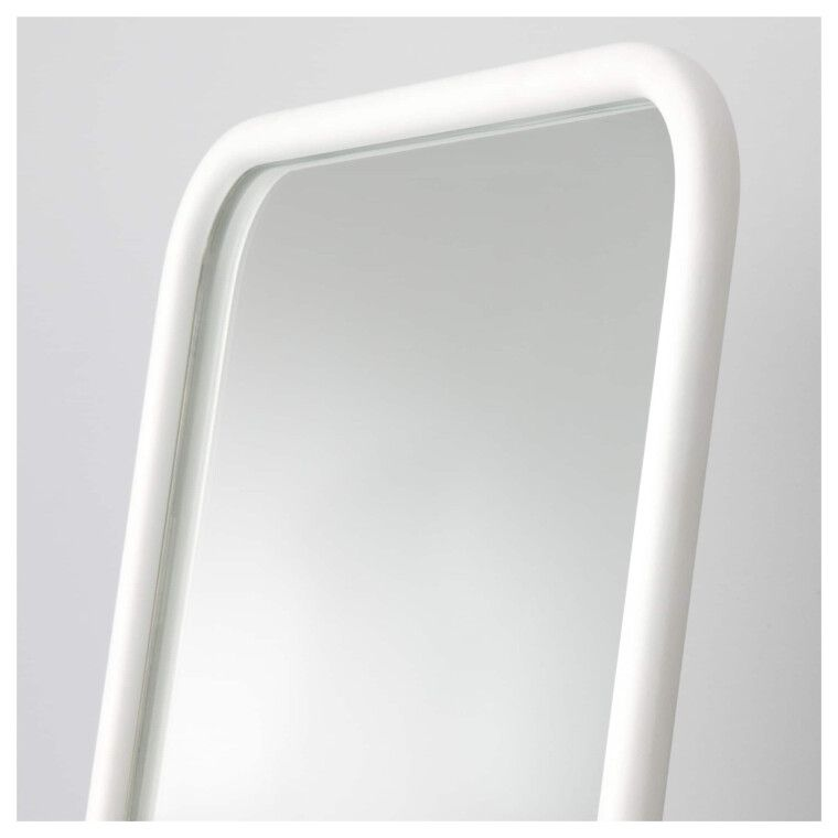 Зеркало KNAPPER - 3