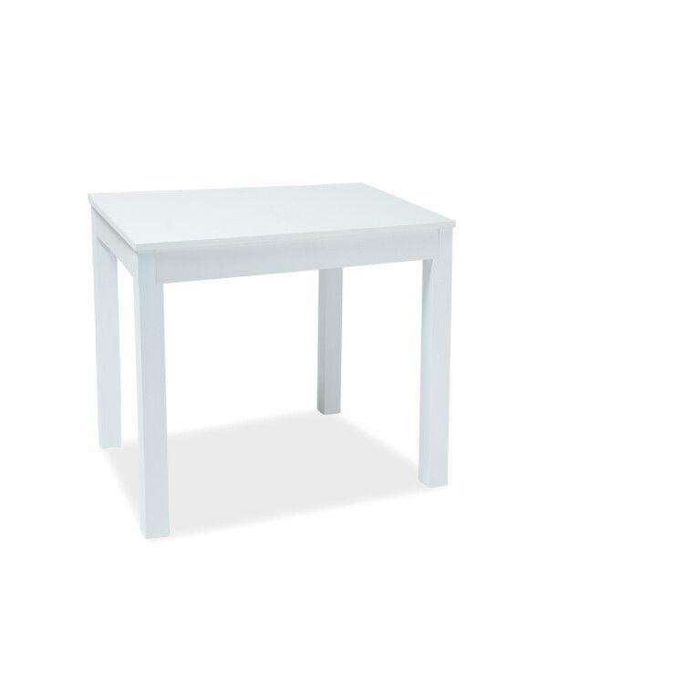 Стол обеденный Signal Eldo | Белый