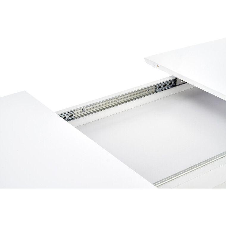 Стол раскладной Halmar Arden   Белый - 11