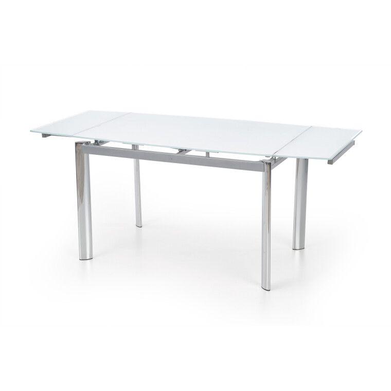 Стол раскладной Halmar Lambert   Белый - 3