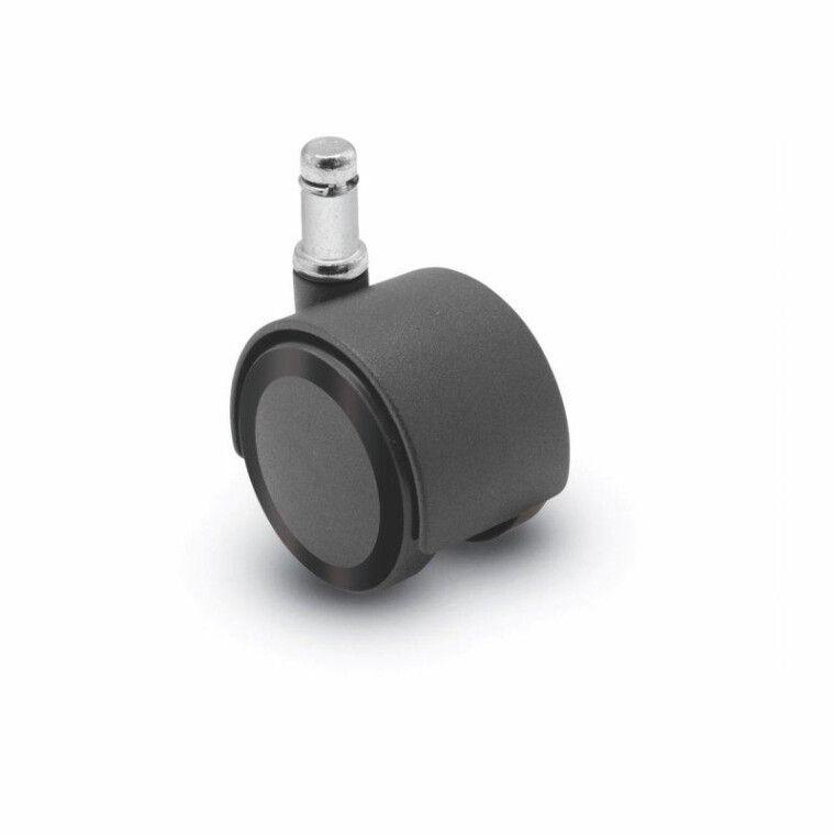 Колесо для поворотного кресла Halmar | Черный