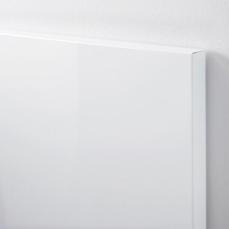 Доска для заметок SVENSÅS - 3