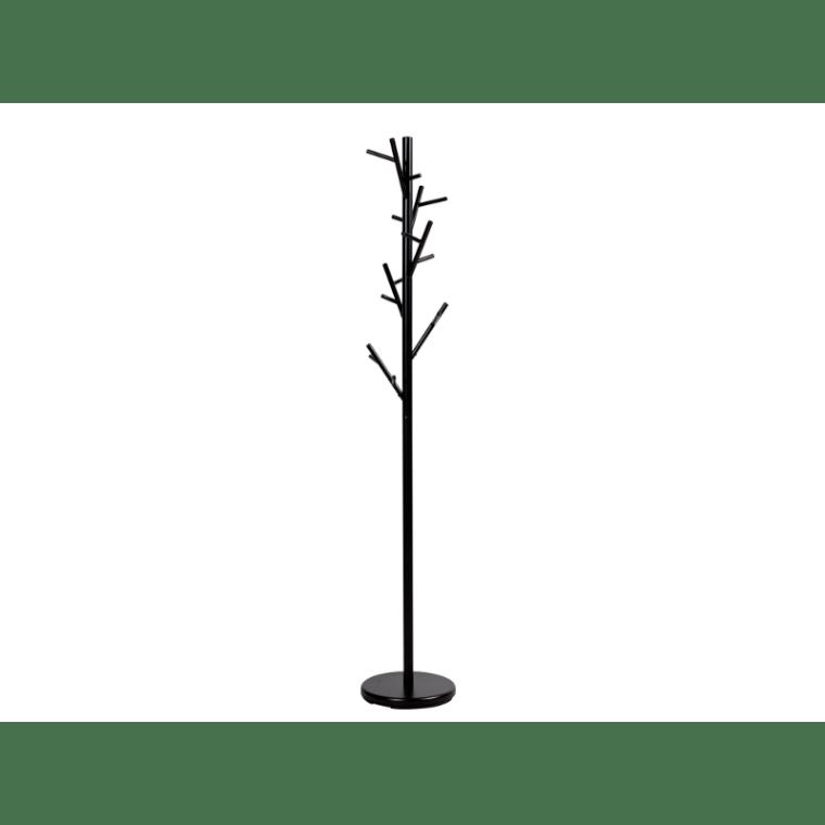 Вешалка Signal Zen | Черный
