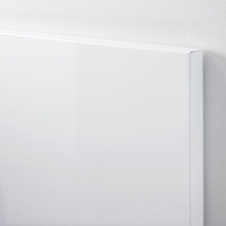 Доска для заметок SVENSÅS - 2