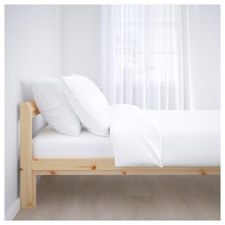 Кровать NEIDEN - 7