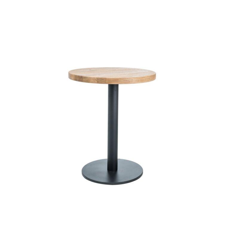 Стол обеденный Signal Puro II | 70х70