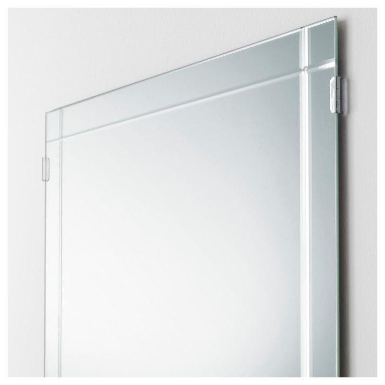 Зеркало EIDSÅ - 4