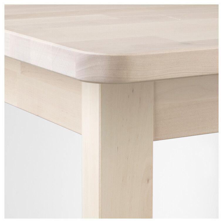Барный стол NORRÅKER - 2