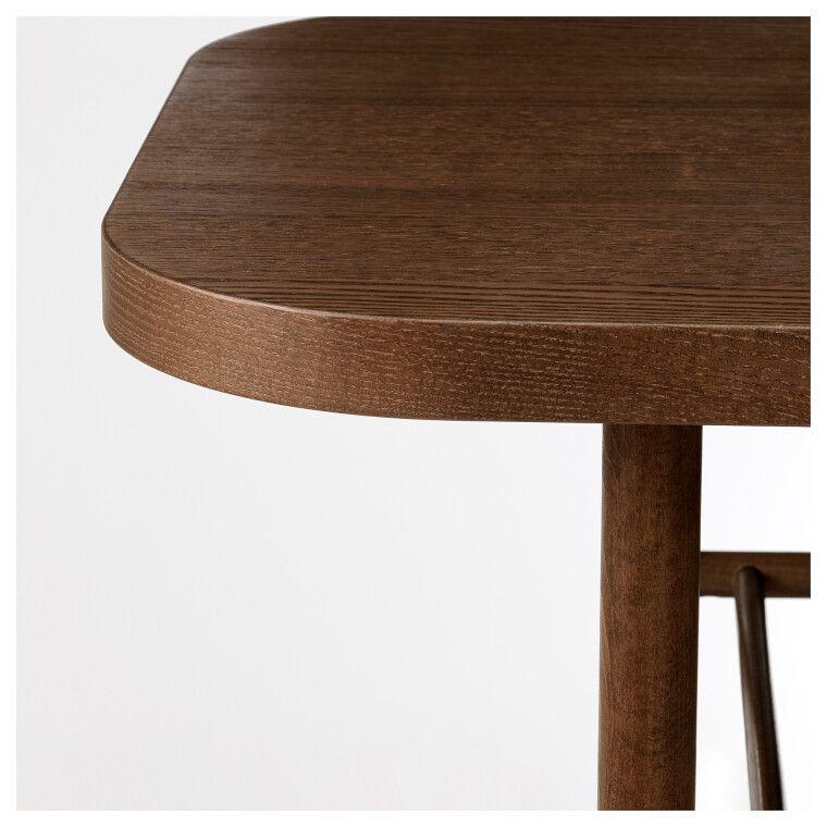 Журнальный столик LISTERBY фото - 6