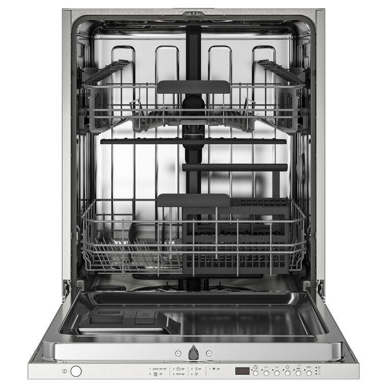 Посудомоечная машина RENODLAD - 12