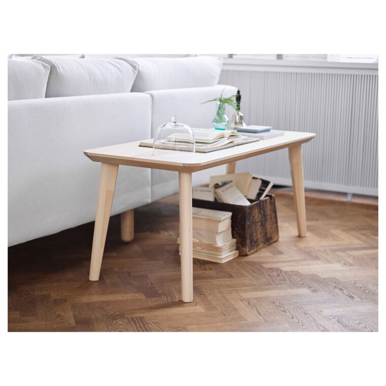 Журнальный столик LISABO - 2