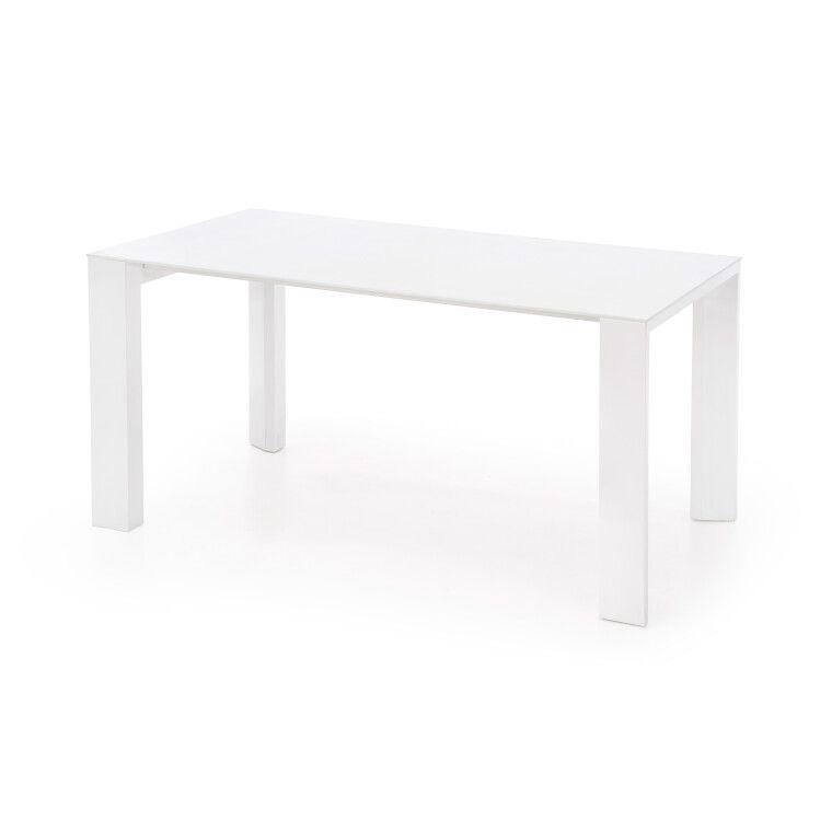 Стол обеденный Halmar Jonas | Белый - 3