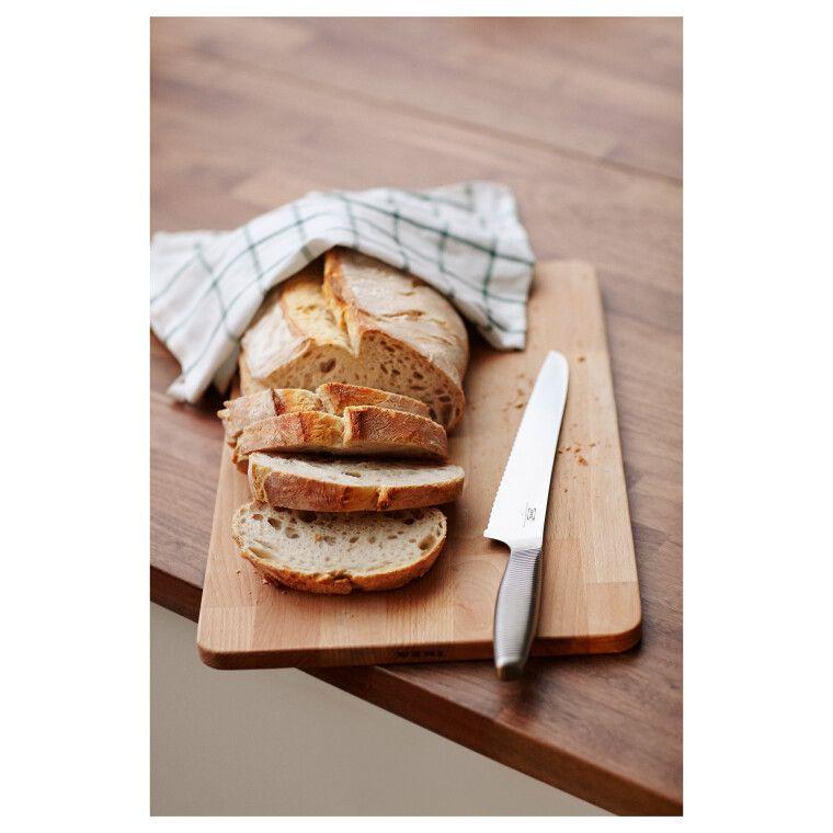 Нож для хлеба IKEA 365+ - 4
