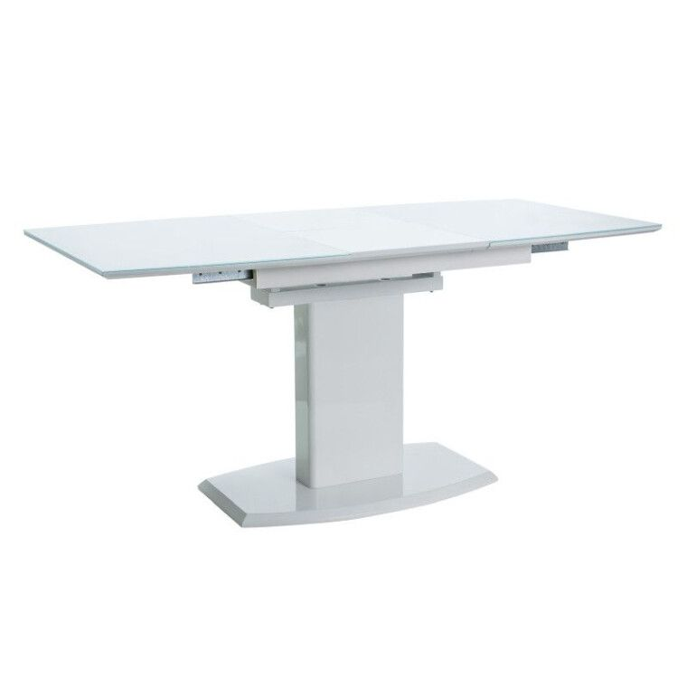 Стол обеденный Signal Austin | Белый