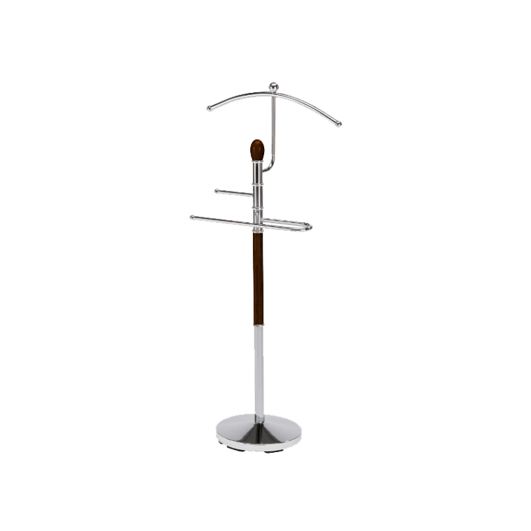 Вешалка Signal Marko I | Венге