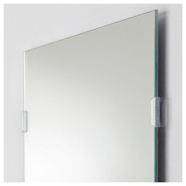 Зеркало MINDE - 4