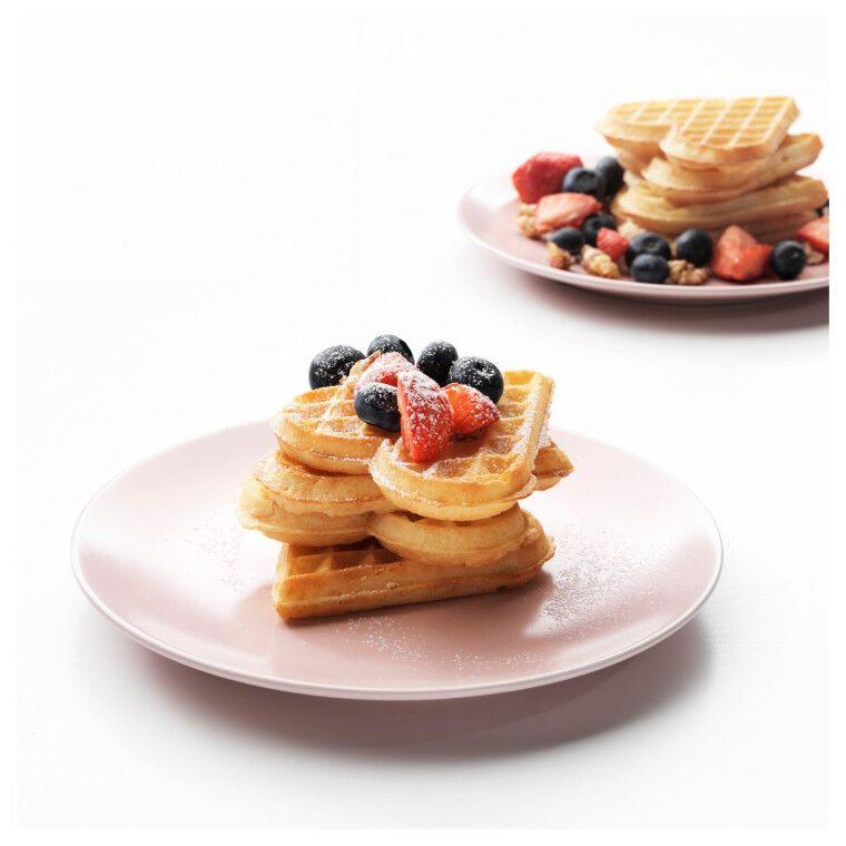 Тарелка десертная DINERA - 6