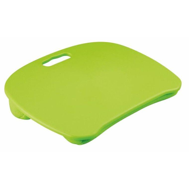 Подставка для ноутбука Halmar B-28 | Зеленый