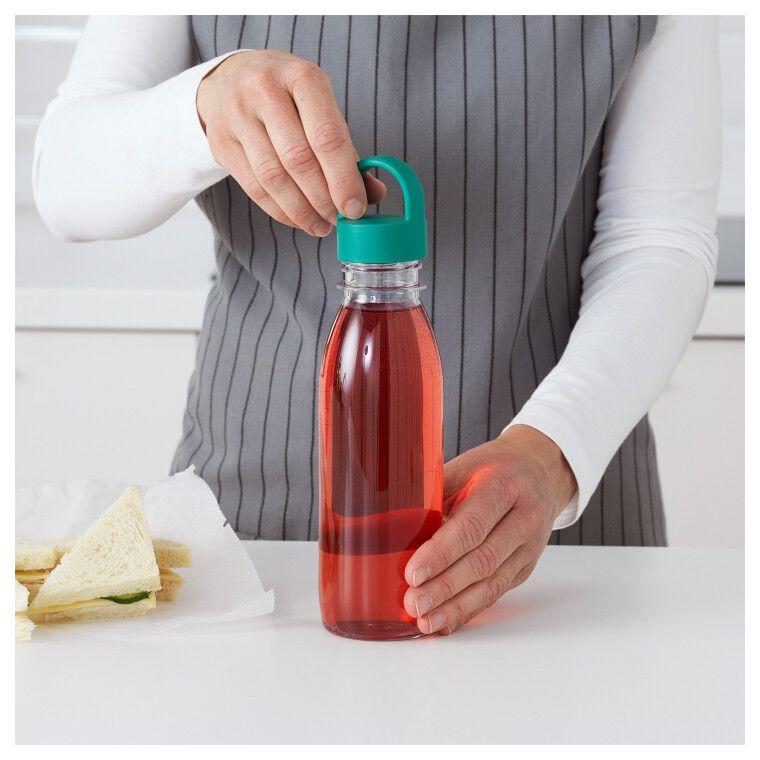 Бутылка IKEA 365+ - 2
