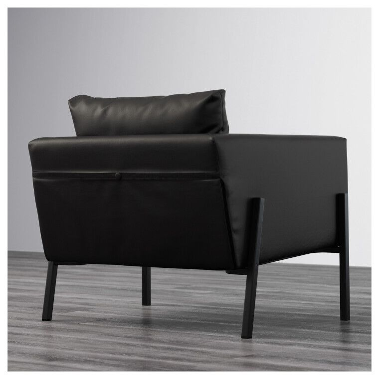 Кресло KOARP - 7