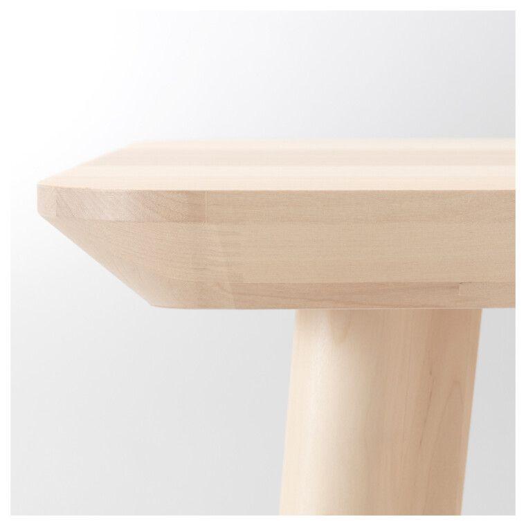 Журнальный столик LISABO - 5