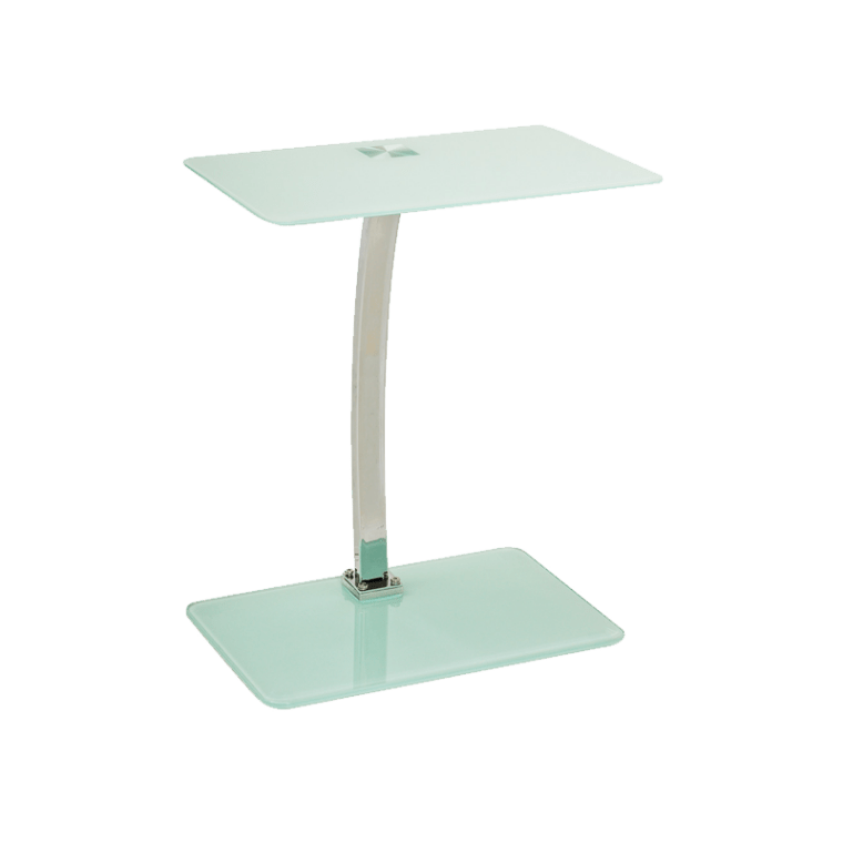 Столик журнальный Signal Lifto | Белый