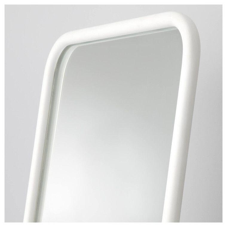 Зеркало KNAPPER - 6