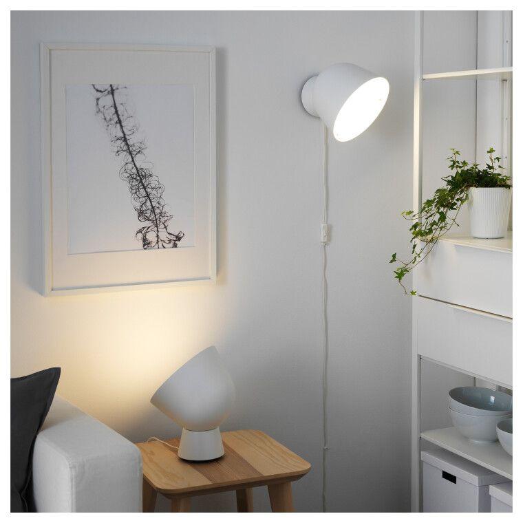 IKEA PS 2017 - 2