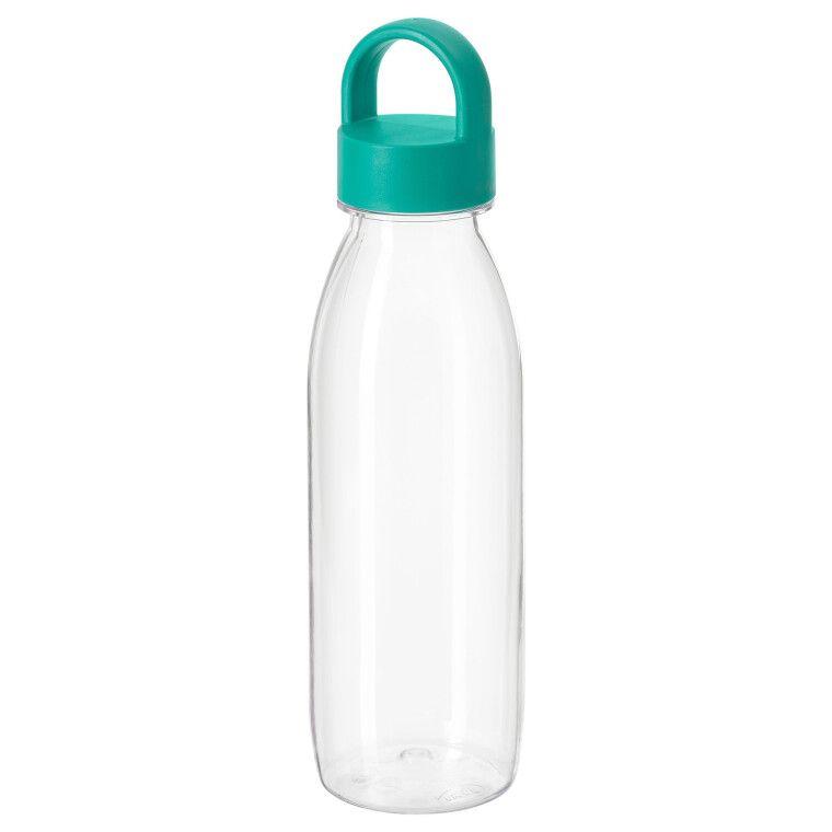 Бутылка IKEA 365+