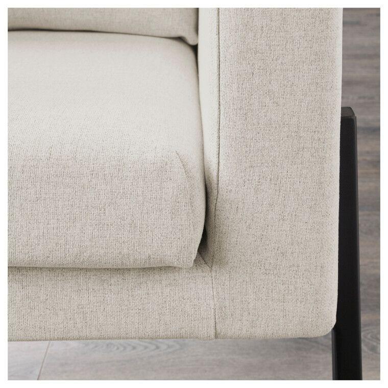 Кресло KOARP - 3