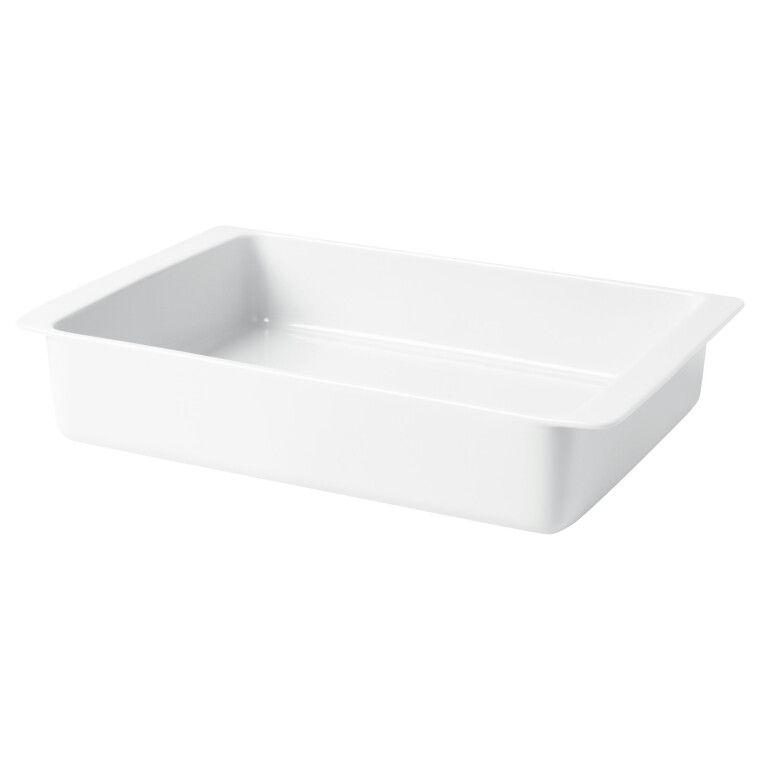 Форма для духовки IKEA 365+