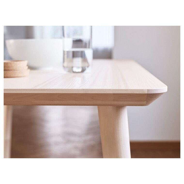 Журнальный столик LISABO - 7