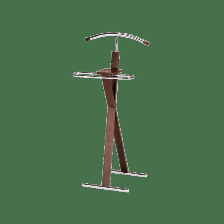 Вешалка Signal Sato | Венге