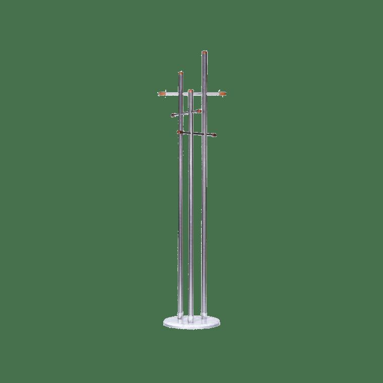 Вешалка Signal CR-809   Хром