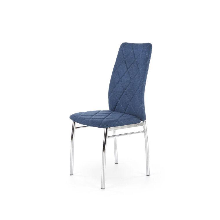 Стул Нalmar K-309   Синий