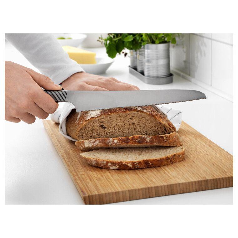 Нож для хлеба IKEA 365+ - 2