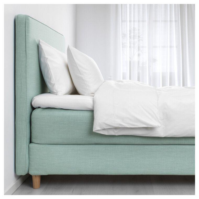 Кровать DUNVIK - 5