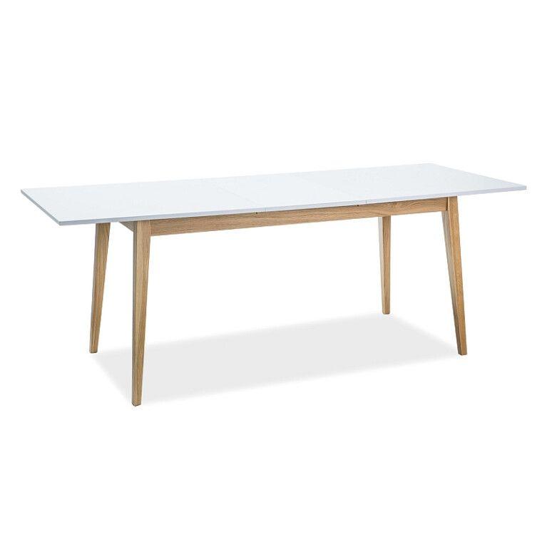 Стол обеденный Signal Cesar | 75х140