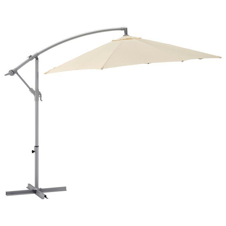 Зонт от солнца KARLSÖ
