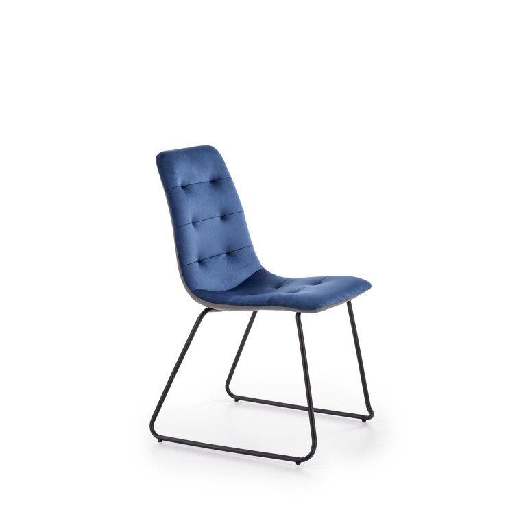 Стул Нalmar K-321 | Синий
