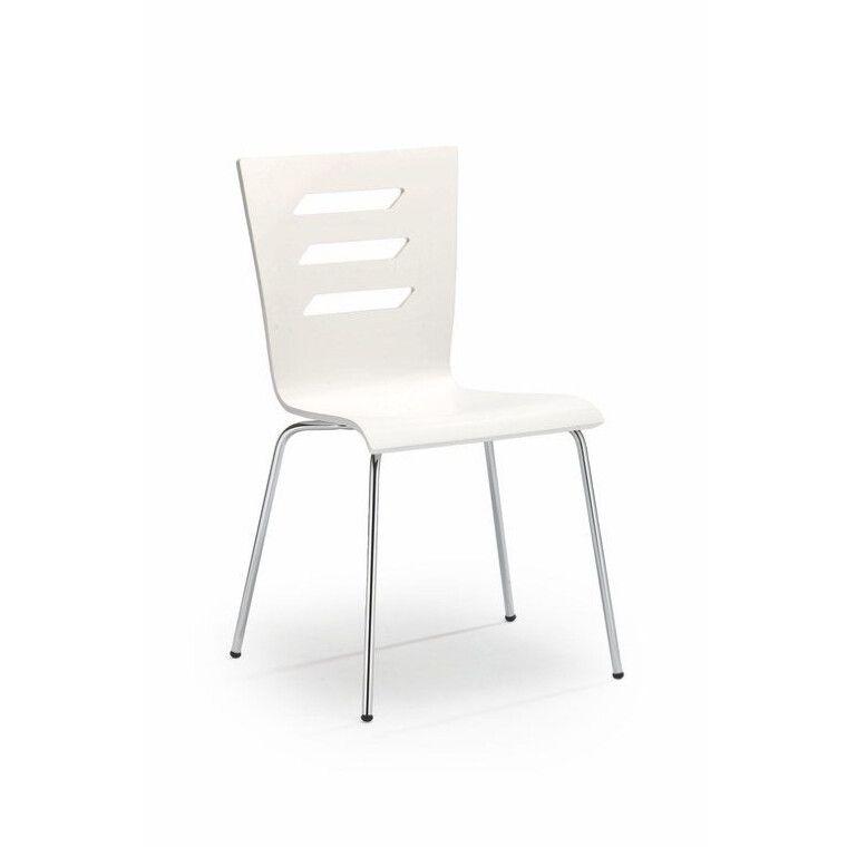 Стул Halmar K155 | Белый
