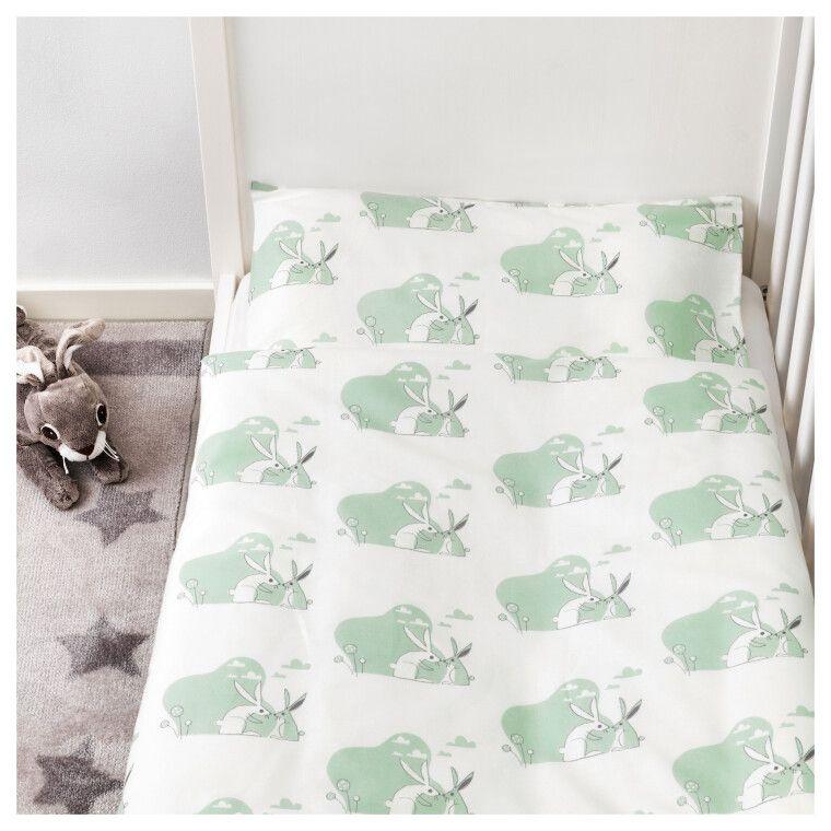 Комплект постельного белья BUSSIG - 3