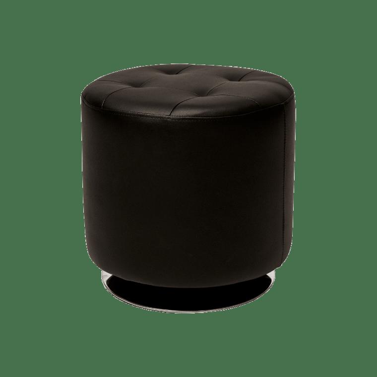 Пуф Signal C-901   Черный