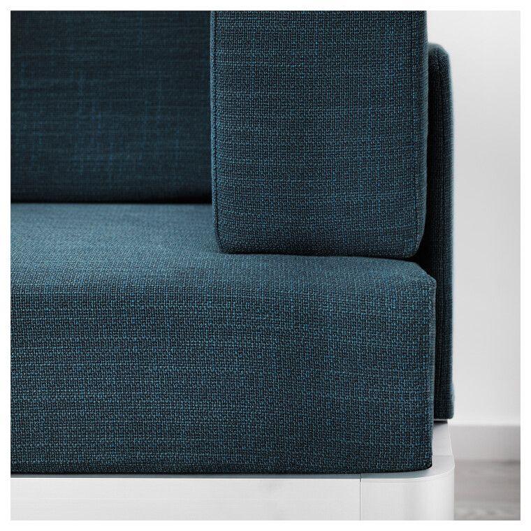 Кресло DELAKTIG - 5