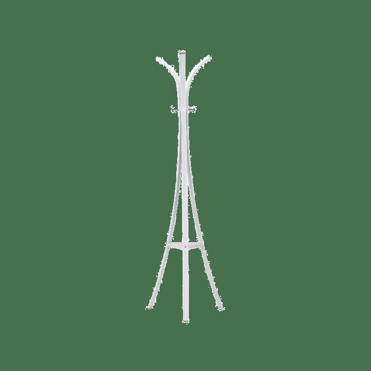 Вешалка Signal Gent | Белый