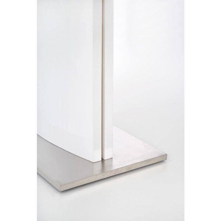 Стол обеденный Halmar Elias | Белый - 6